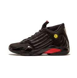 Women Air Jordan XIV Retro Sneakers 208