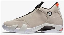 Women Air Jordan XIV Retro Sneakers 215