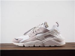 Men Nike Air Huarache 1 Running Shoe AAAA 218