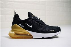 Men Nike Air Max 270 Running Shoe AAA 264