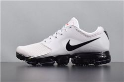 Men Nike Air VaporMax 2018 Running Shoes AAAA 392
