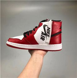 Men Basketball Shoes Air Jordan I Retro AAAA ...
