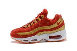 Men Nike Air Max 95 Running Shoe AAA 315
