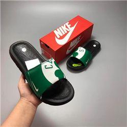 Men Nike Benassi Solarsoft Ssndals 317