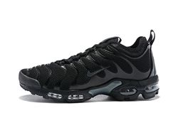 Women Nike Air Max Plus TN Ultra Sneaker 228