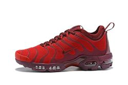 Men Nike Air Max Plus TN Ultra Running Shoe 255