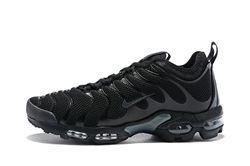 Men Nike Air Max Plus TN Ultra Running Shoe 257