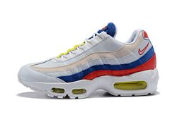 Men Nike Air Max 95 Running Shoe 316