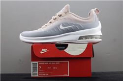 Women Nike Air Max Axis Sneakers 222