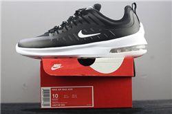 Men Nike Air Max Axis Running Shoe 285