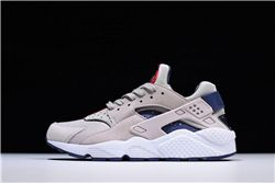 Men Nike Air Huarache 6 Running Shoe AAA 218