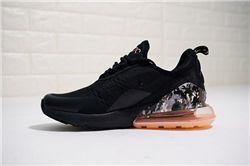 Men Nike Air Max 270 Running Shoe AAAA 270