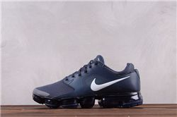 Men Nike Air VaporMax 2018 Running Shoes AAAA 393