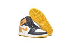 Men Basketball Shoes Air Jordan I Retro 475