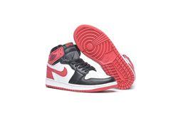 Men Basketball Shoes Air Jordan I Retro 476