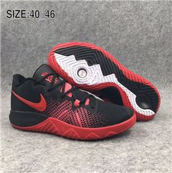 Men Nike Kyrie Flytrap Basketball Shoes 403