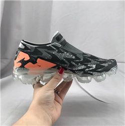 Women Acronym x Nike Air VaporMax Moc 2 Sneak...