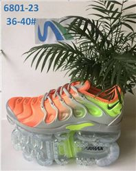 Women Nike Air Max 2018 Plus TN Sneaker 291