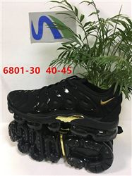Men Nike Air Max 2018 Plus Running Shoe 402