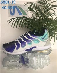 Men Nike Air Max 2018 Plus Running Shoe 403