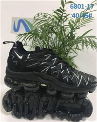 Men Nike Air Max 2018 Plus Running Shoe 407