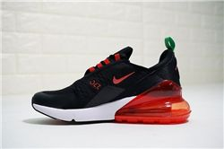 Men Nike Air Max 270 Running Shoe AAAA 274