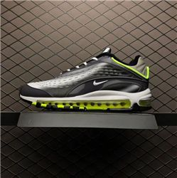 Women Nike Air Max 97 Sneakers AAAA 274
