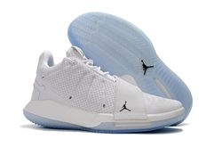 Men Jordan CP3 XI Basketball Shoe 243