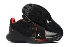 Men Jordan CP3 XI Basketball Shoe 246