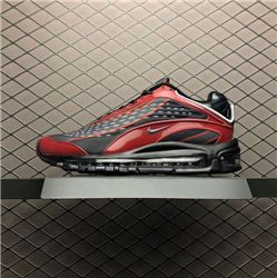 Men Nike Air Max 97 Running Shoes AAAA 325