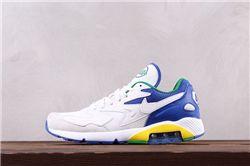 Men Nike Air Max 180 OG Running Shoe AAA 288