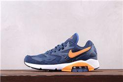 Men Nike Air Max 180 OG Running Shoe AAA 289