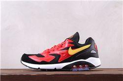 Men Nike Air Max 180 OG Running Shoe AAA 290