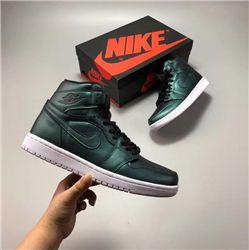 Men Basketball Shoes Air Jordan I Retro AAAA 480