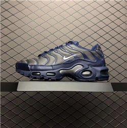 Men Nike Air Max Plus Ninja Pack Running Shoe AAAA 260