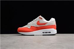 Women Nike Air Max 1 Sneakers AAA 295