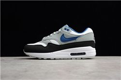 Men Nike Air Max 87 Running Shoes AAA 374