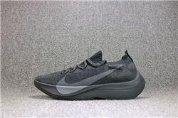 Men Nike React Vapor Street Running Shoes AAAA 281