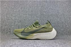 Men Nike React Vapor Street Running Shoes AAAA 282
