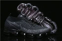 Men Nike Air VaporMax 2018 Running Shoes AAA 420