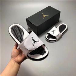 Women Air Jordan Hydro 5 Retro Sandals 245