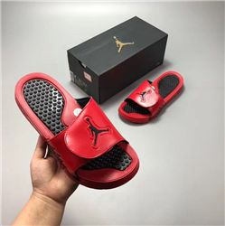 Men Air Jordan Hydro 5 Retro Sandals 327
