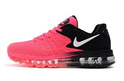 Women Nike Air Max 2017 Sneakers KPU 233