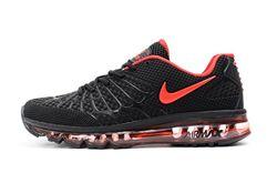 Men Nike Air Max 2017 Running Shoe KPU 364
