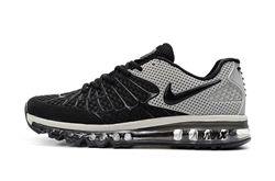 Men Nike Air Max 2017 Running Shoe KPU 366