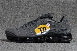 Men Nike Air VaporMax TN Running Shoes KPU 372