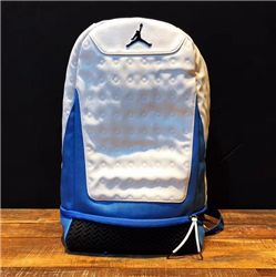Air Jordan 13 backpack 339