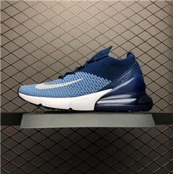 Men Nike Air Max 270 Running Shoe AAAA 276