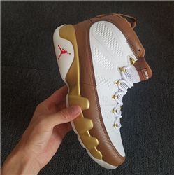 Men Basketball Shoes Air Jordan IX Retro 246