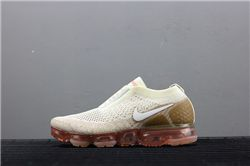 Men Nike Air VaporMax 2018 Running Shoes AAAA 422
